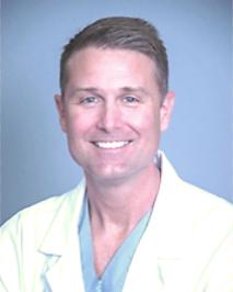 Michael G. Sandborn, M.D.