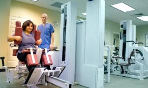 MedX-Core-Fitness