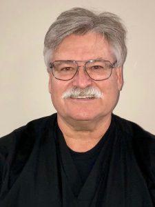 Peter J. Godleski, M.D.